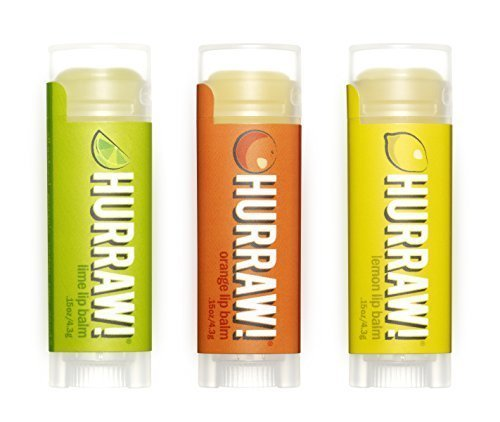 hurraw-lip-balms-3-pack-lime-orange-lemon-by-hurraw-balm