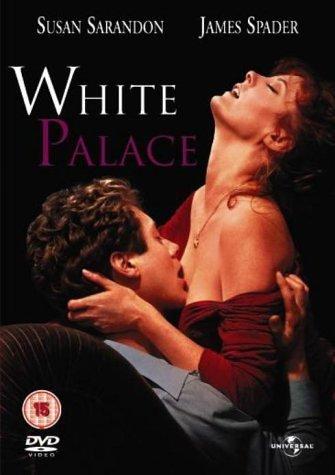/ White Palace ()
