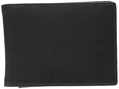 budd-leather-company-budd-leather-calf-slim-wallet-with-passcase-brown-120019-2