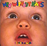 Songtexte von Men Without Hats - Pop Goes the World