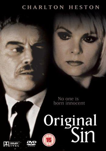 Little white lies movie 1988