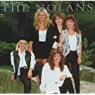 Very Best Of The Nolans