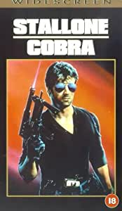 Cobra [UK IMPORT]