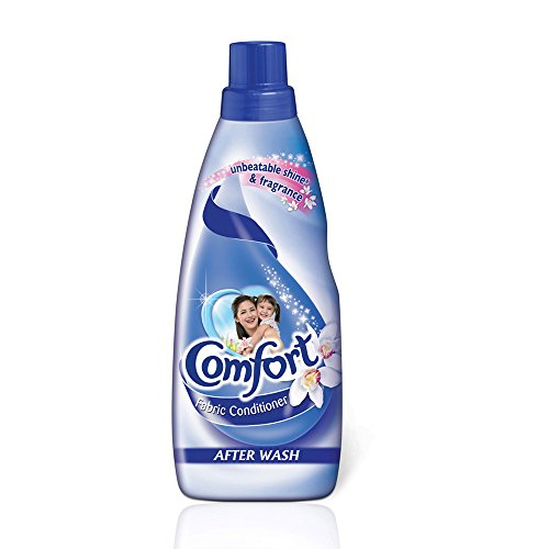 Comfort-Morning-Fresh-Fabric-Conditioner-Bottle