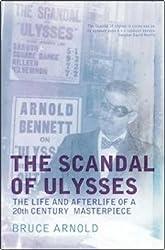 Scandal of