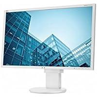 NEC Multisync EA304WMi 29,8Zoll W IPS W-LED 2560x1