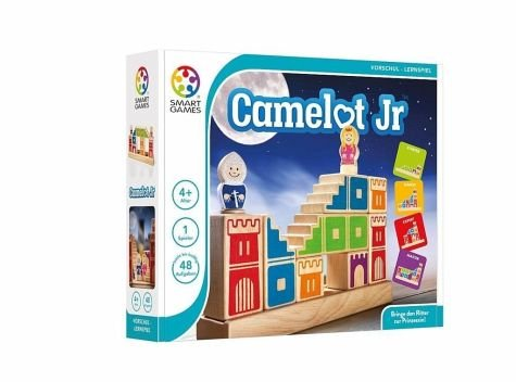 smart-games-camelot-junior