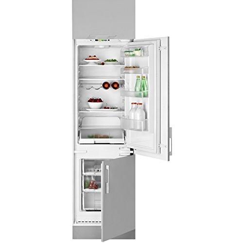 caracteristicas de frigorficos integrables - Frigorificos Integrables
