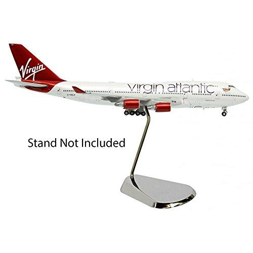 gemini-jets-boeing-747-400-virgin-atlantic-ruby-tuesday-diecast-model-scale-1400