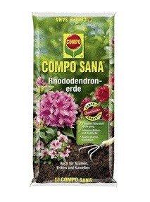 sana-compo-del-rododendro-tierra-50-litros