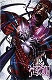 Venom 1 Variant (Venom 18)