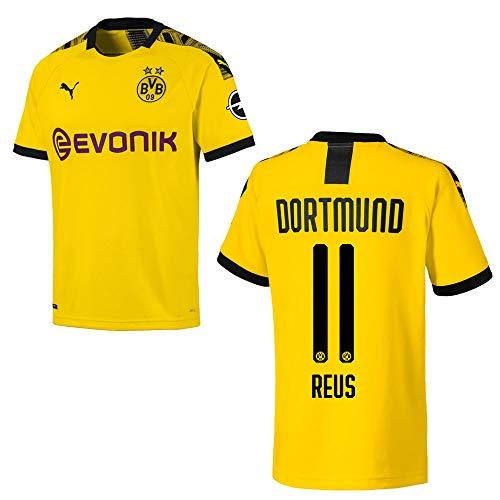 PUMA Borussia Dortmund
