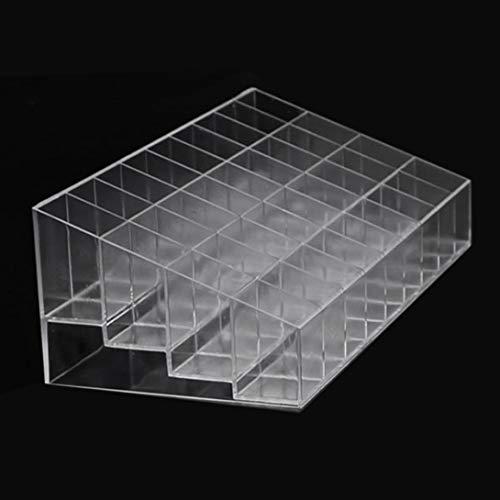 Spezieller Kauf Fein Weekly Tablet Medicine Case Holder Health Care Storage Organizer Container M Möbel & Wohnen Badzubehör & -textilien