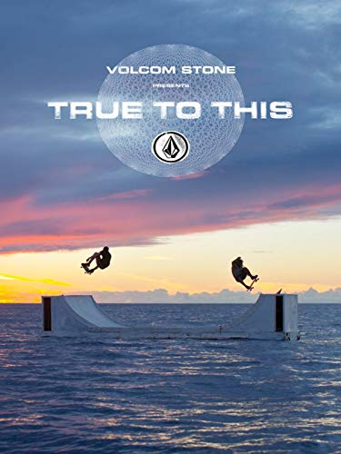 Volcom: True to This [OV]