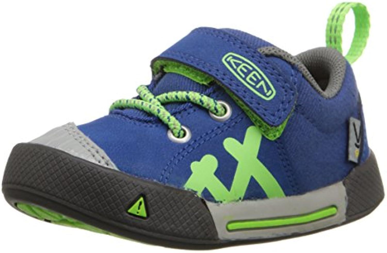 Saucony Kotaro 2 Alternative Closure Sneaker (Little Kid/Big Kid)