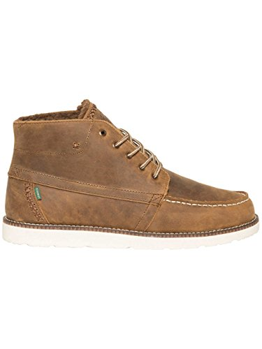 Element Bankton Winter Schuh Braun