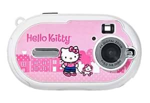 Ingo Hello Kitty 1.3 Appareils Photo Numériques 1.3 Mpix
