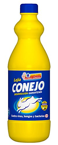 conejo-amarilla-lejia-1000-ml
