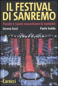 I 10 migliori libri sul Festival di Sanremo
