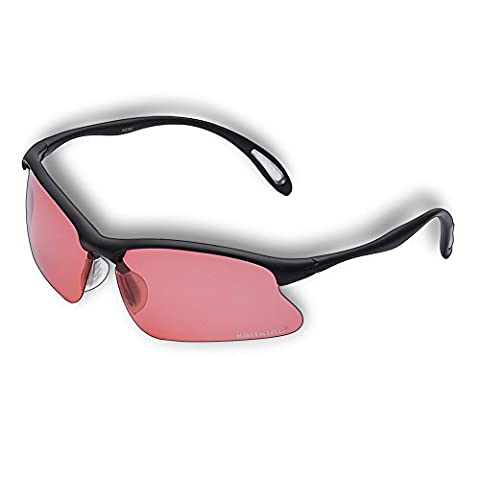 KastKing® Gallatin Polarized Sport Sunglasses, FeatherLite ONLY 0.5oz, UV protection,