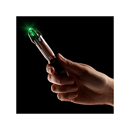 11th-doctors-sonic-screwdriver-led-torch