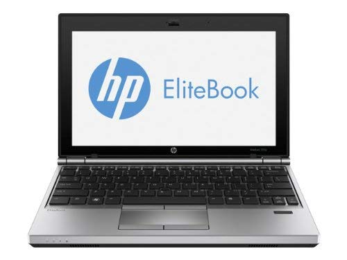 HP Elitebook 2170P C5A37ET Notebook (Ricondizionato) )