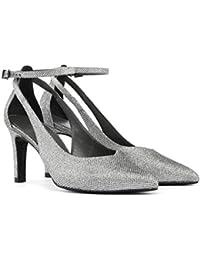 sneakers for cheap d0448 201b0 Suchergebnis auf Amazon.de für: peter kaiser - Schuhe ...