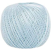 DMC Petra Crochet Yarn, Size 3 54463
