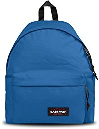 Eastpak Authentic Collection Padded Dok'r Backpack 40 cm Notebook compartment