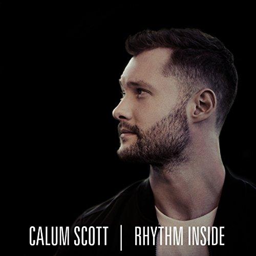 rhythm-inside