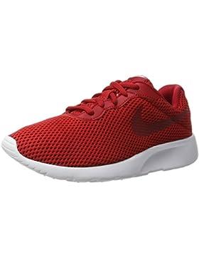 Nike 904268, Zapatillas Niños