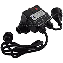 suchergebnis auf f r druckschalter gartenpumpe. Black Bedroom Furniture Sets. Home Design Ideas