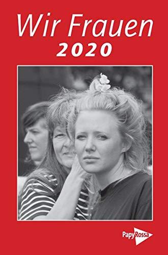 Wir Frauen 2020