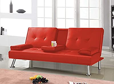 Couch Folding Sofa Bed Sofa - low-cost UK sofabed store.