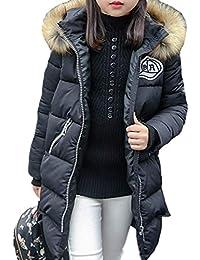 Suchergebnis auf für: Wintermantel 170 Mädchen
