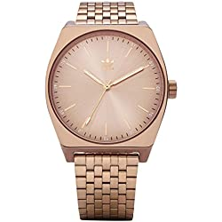 Reloj Adidas by Nixon para Mujer Z02-897-00