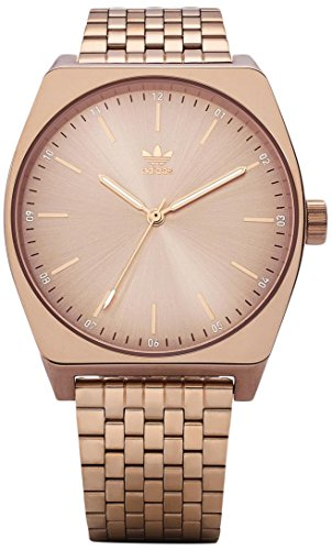 Adidas by Nixon Women's Watch Z02-897-00