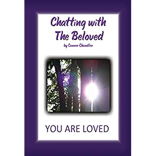 Chatting with The Beloved: You Are Loved (English Edition)
