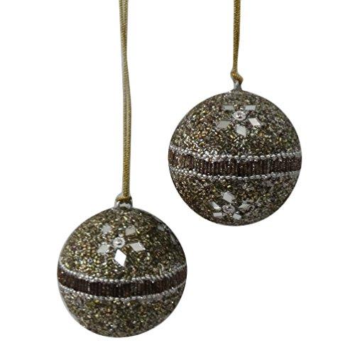 ornaments-penjants-decoratius-conjunt-de-2-peces-rodones-arbre-de-plata-forma-caixa-pilota-a-ma-penj