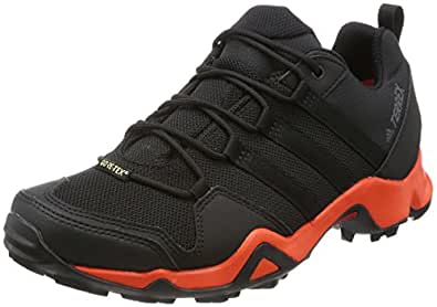 adidas Men's Terrex Ax2r GTX Trail Running Shoes: Amazon