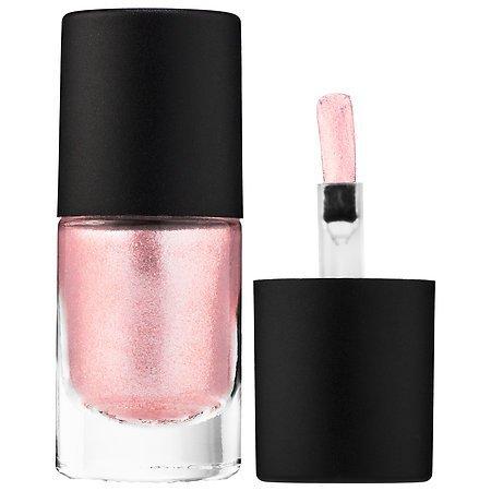 make-up-for-ever-star-acceso-liquido-2-rosa-beige
