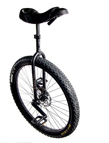per Monociclo Acciaio 25.4mm Tubo Sella URC standard diam