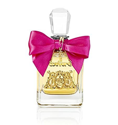 Juicy Couture Viva La Juicy Eau de Parfum - 100 ml