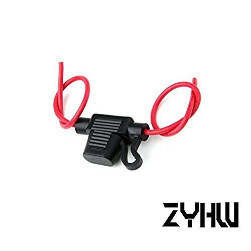 zyhw-14awg-wire-in-line-car-automotive-mini-blade-fuse-holder-fuseholder-20a-