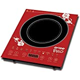 Arise FIRO induction cook top with free induction utensils