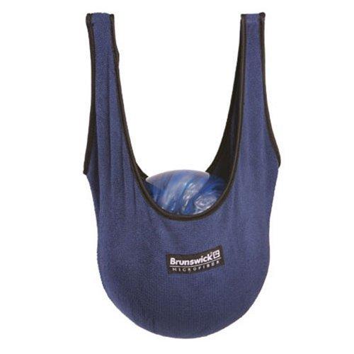 brunswick-microfiber-see-saw-blue-by-brunswick-bowling-products
