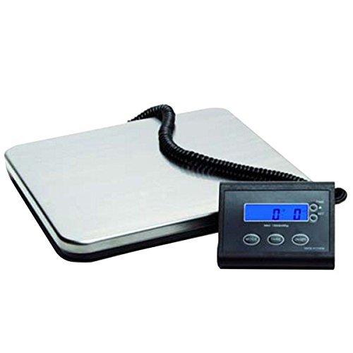bilancia-elettronica-kg-150-eva