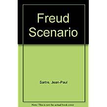 Freud Scenario by Jean-Paul Sartre (1989-12-30)