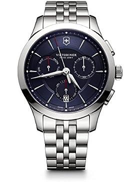 Victorinox Herren-Armbanduhr 241746