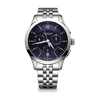 Reloj – Victorinox – para Hombre – 241746